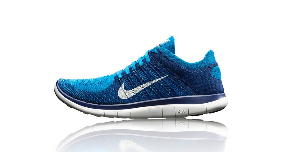 nike flyknit free run 5 0. Black Bedroom Furniture Sets. Home Design Ideas