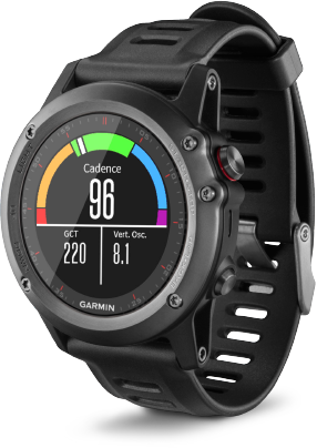 garmin f nix 3 meilleure montre running running addict. Black Bedroom Furniture Sets. Home Design Ideas