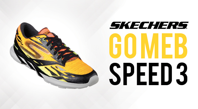 Test-Skechers-GoMeb-Speed-3-1