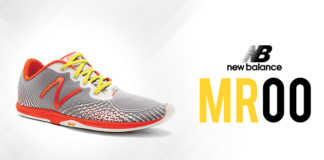 Test-newbalanceMR00