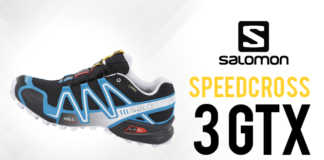 test des salomon speedcross 3 gtx best seller de salomon