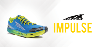 Test Altra Impulse : le zéro drop facile !