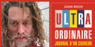 joan-roch-coureur-ultra-ordinaire