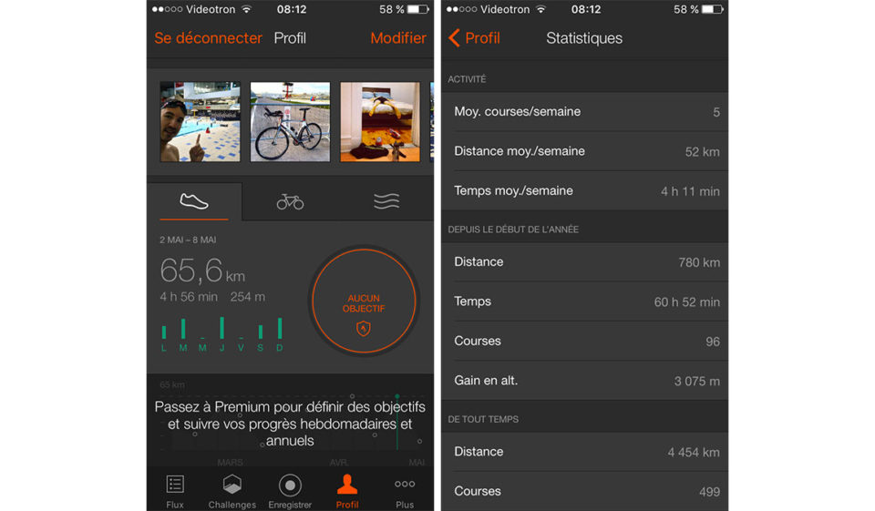 application-mobile-strava-running-3