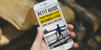 Le guide Running Addict arrive !