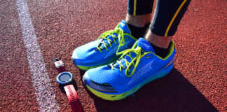 Footing au cardio ou Footing aux sensations ?