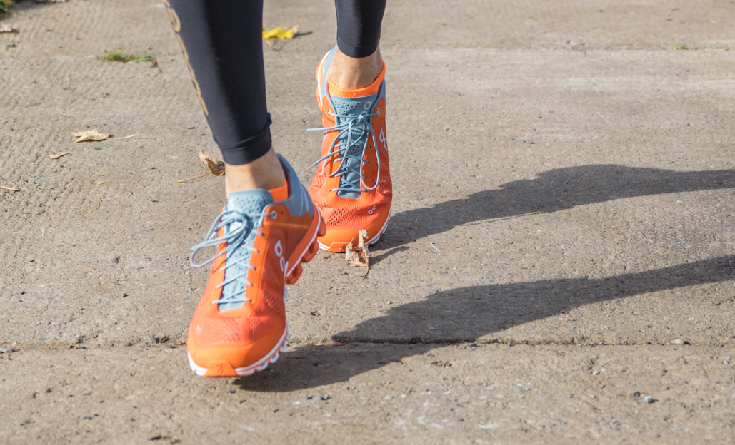 50dfd92e5fd Comment choisir une chaussure running qui VOUS convient   - Running ...