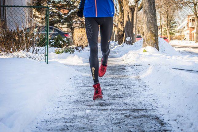 Comment bien courir en théorie : 10 conseils pour améliorer sa technique